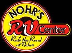RV Center in Tracy, CA