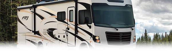 New to RVing - What you Need to Know before Going on the Road - Nohr's RV