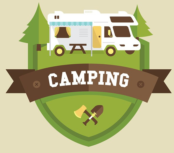 Joining an RV Club - Is it the Right Fit for You?